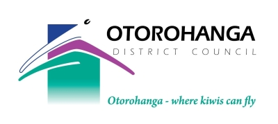 Otorohanga District Council