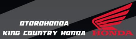 Otorohonda logo